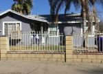 Foreclosed Home in BELLE ST, San Bernardino, CA - 92404