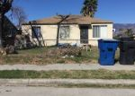 Foreclosed Home in W VIRGINIA ST, San Bernardino, CA - 92405