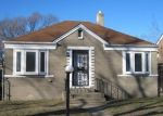 Foreclosed Home in ILLINOIS ST, Gary, IN - 46402