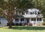 Foreclosed Home in WESTOVER RD, Hickory, NC - 28602