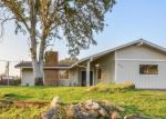 Foreclosed Home in REVIS RD, Coarsegold, CA - 93614