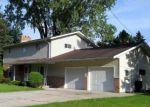 Foreclosed Home in CURTIS RD, Birch Run, MI - 48415