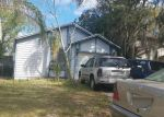 Foreclosed Home en MONTROSE ST, Winter Springs, FL - 32708