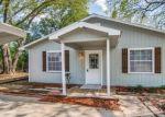 Foreclosed Home in S POLARIS ST, Denison, TX - 75020
