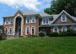 Foreclosed Home en POND VIEW LN, Cockeysville, MD - 21030