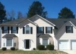 Foreclosed Home en MCKENZIE PL, Lithonia, GA - 30058