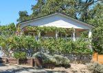 Foreclosed Home in LONDON RANCH RD, Glen Ellen, CA - 95442