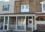 Foreclosed Home in ADRIATIC AVE, Atlantic City, NJ - 08401