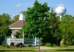 Foreclosed Home in CHARLEVOIX CT, Brooklyn, MI - 49230