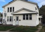 Foreclosed Home in ELM ST, Southbridge, MA - 01550