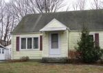Foreclosed Home in 2ND ISLAND RD, Webster, MA - 01570