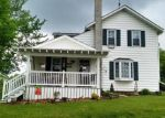 Foreclosed Home in N PARMA RD, Springport, MI - 49284