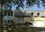 Foreclosed Home en SPRINGFIELD AVE, Country Club Hills, IL - 60478