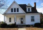 Foreclosed Home in MAIN ST, Preston, MD - 21655