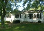 Foreclosed Home in N COMMERCIAL AVE, Saint Clair, MO - 63077