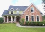 Foreclosed Home en STARVIEW LN, Evans, GA - 30809