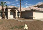 Foreclosed Home en W MICHELLE DR, Phoenix, AZ - 85023