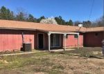 Foreclosed Home in FORRESTER CUT OFF RD, Heavener, OK - 74937