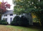 Foreclosed Home in LINCOLN ST, Leominster, MA - 01453