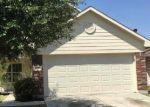 Foreclosed Home in HEMLOCK PARK DR, Houston, TX - 77073