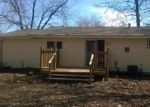 Foreclosed Home en GRANTS PKWY, Florissant, MO - 63031