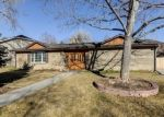 Foreclosed Home in W 34TH PL, Wheat Ridge, CO - 80033