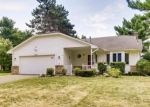 Foreclosed Home en 124TH AVE NW, Minneapolis, MN - 55448