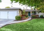 Foreclosed Home en JENNINGS ST, Madera, CA - 93637