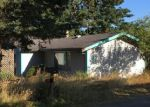 Foreclosed Home en 236TH AVE SE, Enumclaw, WA - 98022