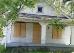 Foreclosed Home in N CHESTER AVE, Indianapolis, IN - 46218