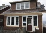 Foreclosed Home in MACKEY AVE, Butler, PA - 16001