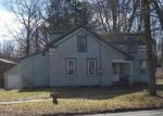 Foreclosed Home in ALBANY ST, Homer, NY - 13077