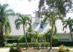 Foreclosed Home en QUAIL RUN LN, Stuart, FL - 34996