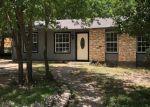 Foreclosed Home in JOHNNY MORRIS CV, Austin, TX - 78724