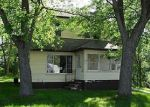 Foreclosed Home in WESTWOOD DR NE, Grand Rapids, MI - 49525