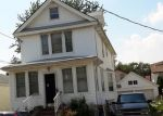 Foreclosed Home en 182ND ST, Springfield Gardens, NY - 11413