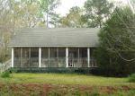 Foreclosed Home en BATTEN DR, Thomaston, GA - 30286