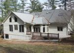 Foreclosed Home in NEEDLEPINE LN, Sapphire, NC - 28774