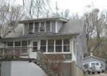 Foreclosed Home in S DORMAN ST, Sioux City, IA - 51103