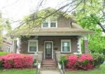 Foreclosed Home en S 17TH ST, Harrisburg, PA - 17104