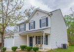 Foreclosed Home in MALLARD CREEK DR, Greensboro, NC - 27405