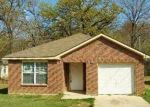 Foreclosed Home in LAKE ANNA DR, Dallas, TX - 75217