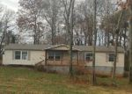 Foreclosed Home in PEA RIDGE RD, Maryville, TN - 37804