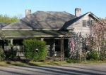 Foreclosed Home in E HARPER AVE, Maryville, TN - 37804