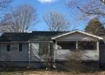 Foreclosed Home in RIDGE RD, Maryville, TN - 37803