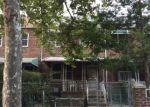 Foreclosed Home en GRENADA PL, Bronx, NY - 10466