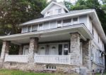 Foreclosed Home en WOODLAWN ST, Harrisburg, PA - 17111