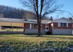 Foreclosed Home en BENHAMS RD, Bristol, VA - 24202