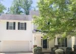Foreclosed Home in TWISTED PINE DR, Charlotte, NC - 28269