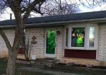 Foreclosed Home in PORTLAND ST, Westland, MI - 48186